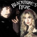 билеты Blackmore`s night (Блэкморз Найт)